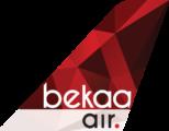 Bekaa Air - Helicopter Ride Brisbane Logo