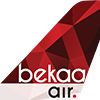 Bekaa Air