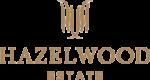 Hazelwood Logo